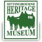 Sittingbourne Heritage Museum